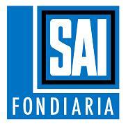 Findiaria Sai