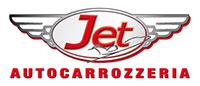 Autocarrozzeria Jet